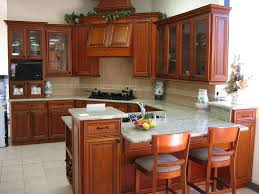 Modern Wood Kitchen Cabinets Kitchen Wood Cabinets Remarkable Home Design