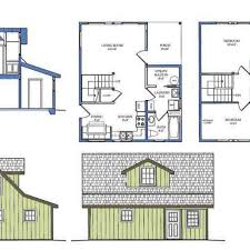floor plans for small homes tiny house floor plans for families small cabins tiny small house