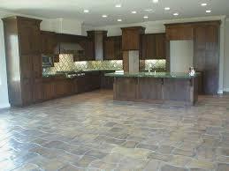 best kitchen mats for tiled floors the kitchen professor