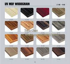 wood grain kitchen cabinet doors high gloss kitchen cabinet customized kitchen cabinets