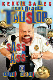 Paul Meme - paul blart meme by mettam8fashionpolice on deviantart