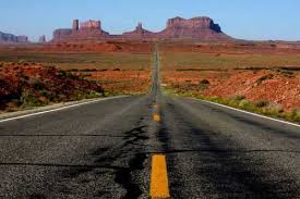 most scenic roads in usa top 10 most scenic drives in the united states listosaur