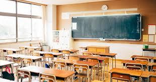 bureau de l education catholique ces 8 critères m ont permis de choisir entre école privée et