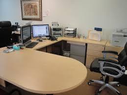 Work Desk Organization Work Desk Tempting Position Office Architect Then Ergonomics Work