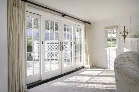 Buy Exterior Doors Online by Patio Doors Patio King Furniture Outdoor Rooms Discount