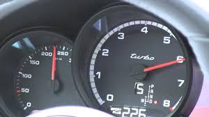 porsche macan top speed porsche macan turbo 0 260 km h sprint