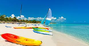 caribbean holidays travelsupermarket