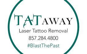 laser tattoo removal by tataway boston in boston ma alignable