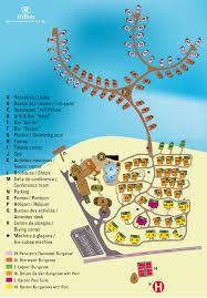 hilton moorea lagoon resort u0026 spa