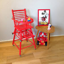 chaise e 50 chaise ée 50 29 frais image chaise ée 50 chaise annee mon coin