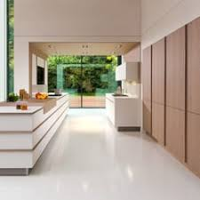 schwarzmann european kitchens get quote 22 photos kitchen