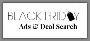 michaels black friday michaels black friday ad 2015 southern savers