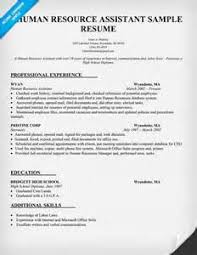 Resume Medical Assistant Examples by Resident Assistant Resume The Best Letter Sample