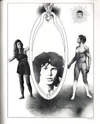 Black And White Designs Black And White A Portfolio Of 40 Statements 1969 Print Magazine