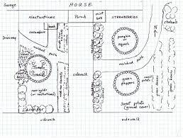 lawnless trials goes homesteading oak park front yard vegetable