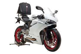 new product ducati xdiavel u0026 panigale ventura luggage bike review