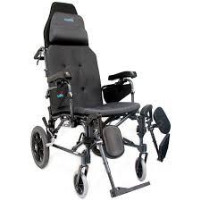 karman healthcare mvp 502 ergonomic karman healthcare recliner