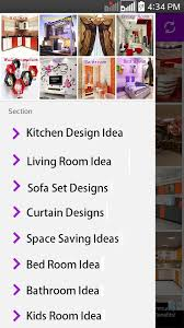 kitchen designing ideas kitchen design ideas android apps on play
