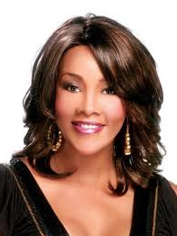 layered hairstyles for african american women medium layered hairstyles for african american women my style