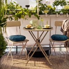 ikea outdoor table and chairs outdoor