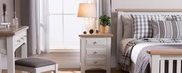 bedroom furniture collections bedroom furniture collections buy online or click and collect