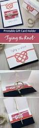 121 best wedding and bridal shower gift ideas images on pinterest