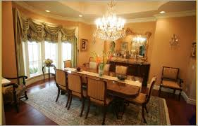 home design 79 enchanting living room wall decorationss home design brown green pla formal dining room set sparkle glass top rectangle intended for