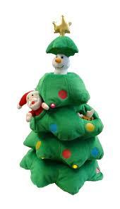 santa figurines you ll wayfair