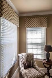 Extra Wide Window Blinds Oversized Valances For Wide Windows Foter