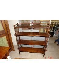 etagere legno varie in legno e mobili recuperando