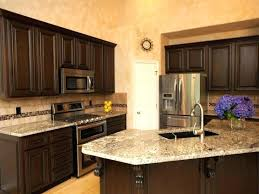 cost to resurface kitchen cabinets kitchen refacing cost home depot kitchen cabinet refacing cost