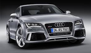 cars audi 2014 official 2014 audi rs7 sportback gtspirit