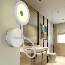 online get cheap simple wall light aliexpress com alibaba group