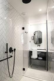 85 best washroom design images on pinterest bathroom ideas