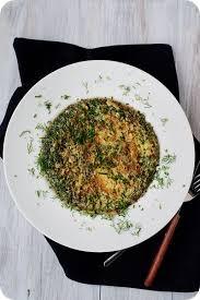 iranische k che 296 best iranische rezepte images on recipes beef