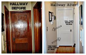 new 90 paint color for hallway inspiration of best 20 hallway