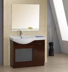 Contemporary Bathroom Vanity Cabinets Designer Bathroom Vanities
