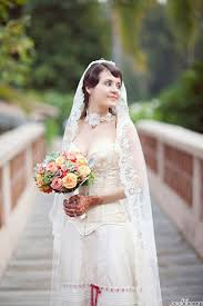 126 best vintage latin wedding inspirations images on pinterest