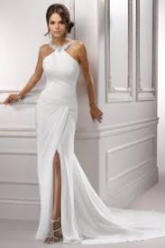 civil wedding dresses civil wedding dress weddbook