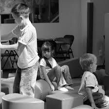 Alabama travel with kids images Kids 39 activities in birmingham alabama usa today jpg