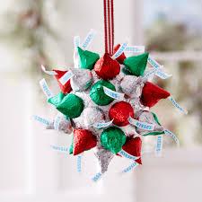 kisses holiday milk chocolates 36 oz walmart com