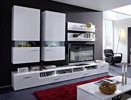 Wohnzimmerschrank Hochwertig Nauhuri Com Wohnwand Modern Weiß Hochglanz Neuesten Design
