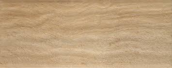 Sand Oak Laminate Flooring Armstrong Coastal Living Sand Dollar Oak Laminate Flooring