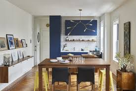 kitchen design brooklyn kitchen amazing brooklyn kitchen design excellent home design
