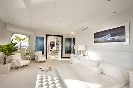 chambre de luxe design beautiful chambre luxe design pictures antoniogarcia info