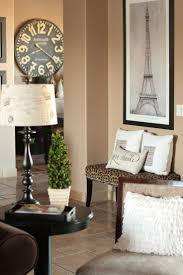 plain ideas paris themed living room ingenious paris themed living