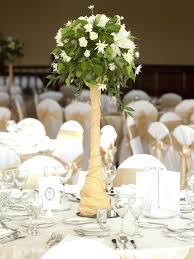 rustic wedding decorations diy rustic wedding decorations diy network made remade diy