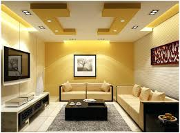 recessed lighting angled ceiling lights for slanted ceiling sloped ceiling recessed lighting dining