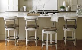 bar awesome bar chairs with backs kitchen stools with backs