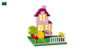 lego house tutorial guitar easy lego classic building instructions